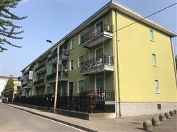 Casa in vendita di 90 mq a €150.000 (rif. 30/2018)