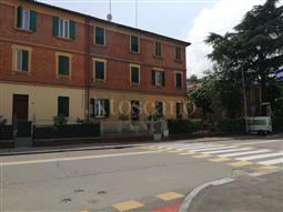 Casa in vendita di 40 mq a €115.000 (rif. 7/2018)