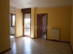 Casa in vendita di 60 mq a €130.000 (rif. 26/2018)