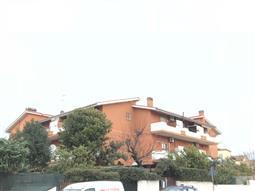 Casa in vendita di 45 mq a €65.000 (rif. 15/2018)