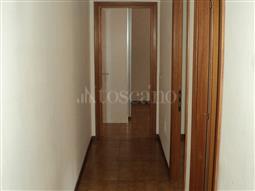 Casa in affitto di 80 mq a €850 (rif. 16/2018)