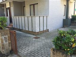 Casa in vendita di 55 mq a €83.000 (rif. 56/2017)
