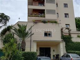 Casa in vendita di 132 mq a €789.000 (rif. 31/2018)