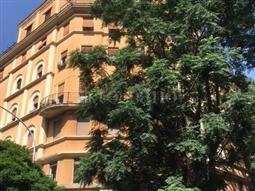 Casa in affitto di 60 mq a €950 (rif. 65/2018)