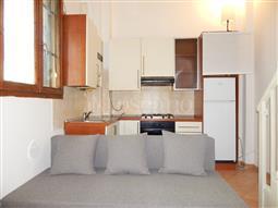 Casa in vendita di 70 mq a €155.000 (rif. 46/2018)