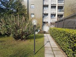 Loft in vendita di 170 mq a €180.000 (rif. 6/2018)