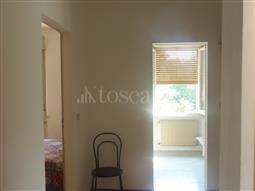 Casa in affitto di 70 mq a €400 (rif. 50/2018)