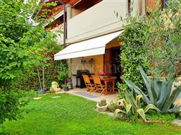 Casa in vendita di 85 mq a €229.000 (rif. 2/2018)