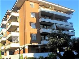 Casa in vendita di 45 mq a €125.000 (rif. 61/2018)