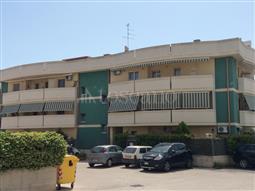 Casa in vendita di 130 mq a €185.000 (rif. 31/2018)