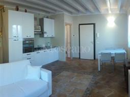 Villa Bifamiliare in vendita di 125 mq a €219.000 (rif. 133/2015)