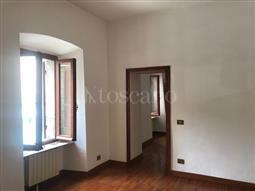 Casa in affitto di 50 mq a €310 (rif. 27/2018)