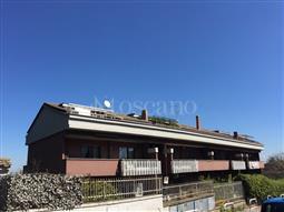 Casa in vendita di 130 mq a €395.000 (rif. 23/2018)