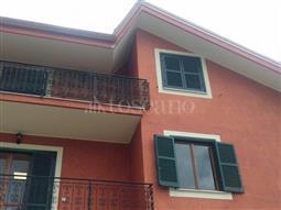 Casa in affitto di 140 mq a €450 (rif. 113/2018)