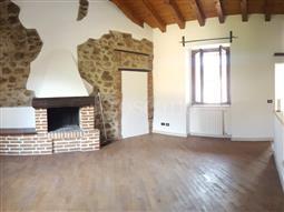 Casa in vendita di 90 mq a €139.000 (rif. 14/2018)