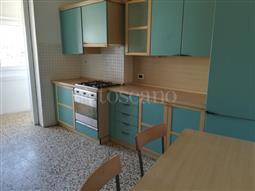 Casa in vendita di 120 mq a €85.000 (rif. 20/2018)
