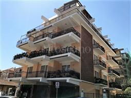 Casa in vendita di 70 mq a €125.000 (rif. 53/2018)