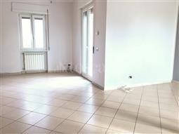 Casa in affitto di 80 mq a €750 (rif. 9/2018)