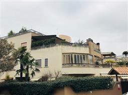 Casa in vendita di 130 mq a €378.000 (rif. 9/2018)
