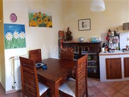 Casa in vendita di 50 mq a €125.000 (rif. 83/2017)