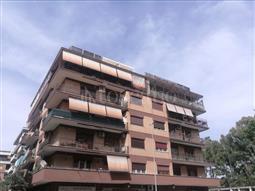 Casa in vendita di 70 mq a €139.000 (rif. 55/2018)