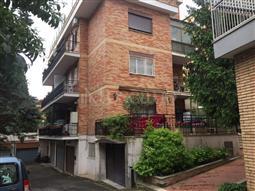Casa in vendita di 45 mq a €129.000 (rif. 61/2018)