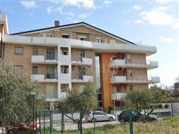 Casa in vendita di 110 mq a €165.000 (rif. 8/2018)