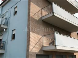 Casa in vendita di 67 mq a €100.000 (rif. 14/2018)