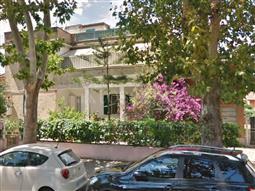 Casa in vendita di 80 mq a €150.000 (rif. 18/2018)