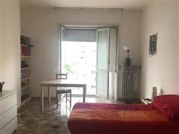 Casa in affitto di 130 mq a €1.800 (rif. 54/2018)