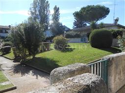 Villa in vendita di 250 mq a €390.000 (rif. 167/2017)