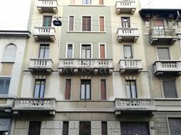 Ufficio in affitto di 35 mq a €550 (rif. 73/2017)