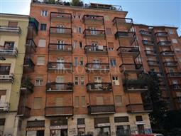 Casa in vendita di 50 mq a €190.000 (rif. 31/2018)