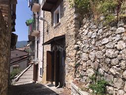 Casa Indipendente in vendita di 83 mq a €105.000 (rif. 48/2017)