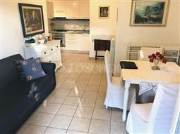 Casa in vendita di 60 mq a €142.000 (rif. 30/2018)