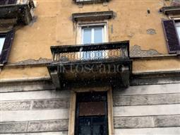 Casa in affitto di 40 mq a €800 (rif. 11/2018)