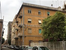 Casa in vendita di 120 mq a €39.000 (rif. 46/2018)