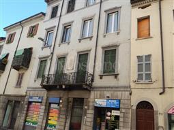 Casa in vendita di 75 mq a €95.000 (rif. 26/2018)