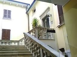 Casa in vendita di 110 mq a €595.000 (rif. 134/2017)
