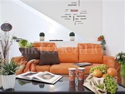 Casa in vendita di 80 mq a €195.000 (rif. 105/2018)