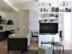 Casa in vendita di 134 mq a €492.000 (rif. 3/2018)