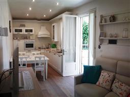 Casa in vendita di 60 mq a €149.000 (rif. 59/2018)