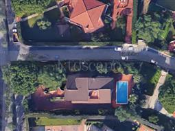 Villa in vendita di 400 mq a €2.600.000 (rif. 88/2017)