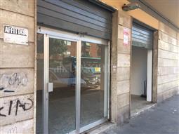 Negozio in vendita di 1 mq a €82.000 (rif. 56/2018)