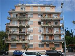 Casa in vendita di 95 mq a €195.000 (rif. 12/2018)