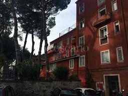 Casa in vendita di 65 mq a €179.000 (rif. 30/2018)