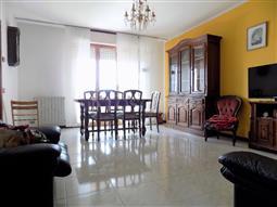 Casa in vendita di 105 mq a €209.000 (rif. 23/2018)