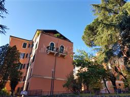 Casa in vendita di 55 mq a €200.000 (rif. 50/2017)