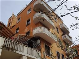 Casa in vendita di 70 mq a €275.000 (rif. 11/2018)