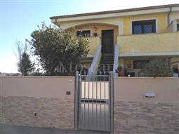 Casa in affitto di 70 mq a €550 (rif. 14/2018)